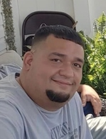 Brandon Lenny Bermudez