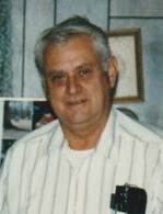Donald Jackson