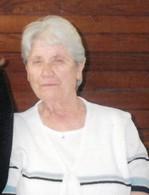 Eva Lester Anglin