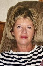 Laura Joyce  Davis