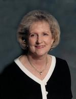 Virginia Louise Smith Bennett