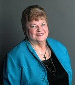 Phyllis Graham  Eldridge
