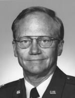 Joel L. Koonce