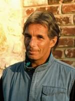Frank William  Raquet