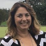 Lisa Schwartzly  Mohnke