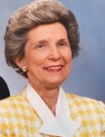 Evelyn Jean McCain