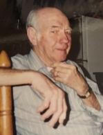 Sterling Arthur Reed