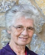 Ellon S.  Schierbaum