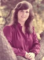 """Margaret """"Peggy"""" Teresa  Rigsby"""