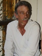 Billy Joe Rader