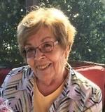 Izella  King