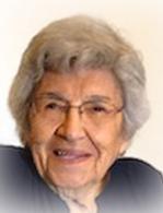 Clara Olivares Valero