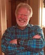 Larry M.  Cognata